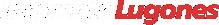 logo_imprenta_lugones