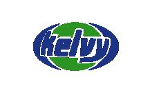 Kelvy