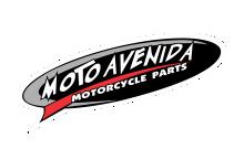 Moto Avenida