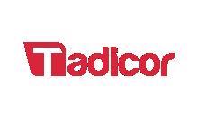 Tadicor